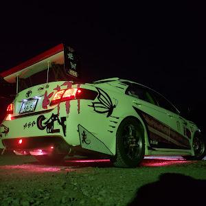 カムリ ACV40 Gリミテッドエディションのカスタム事例画像 狐兎(コウ)さんの2020年12月27日22:03の投稿