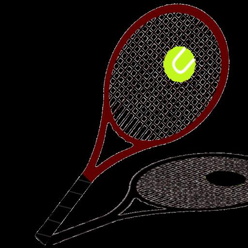 iNfo Tenis