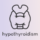 Hypothyroidism Info Download on Windows