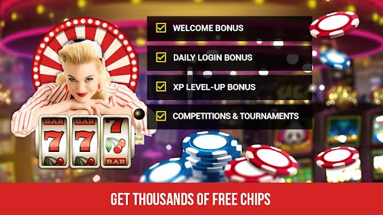 online casino list lucky lady casino
