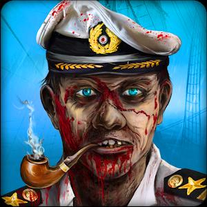 Zombie Cruise v1.0 APK