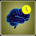 Memory Test icon