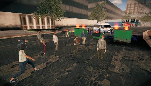 Duty 2 (Legend Continues) apktram screenshots 14