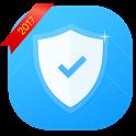 Anti Malware icon