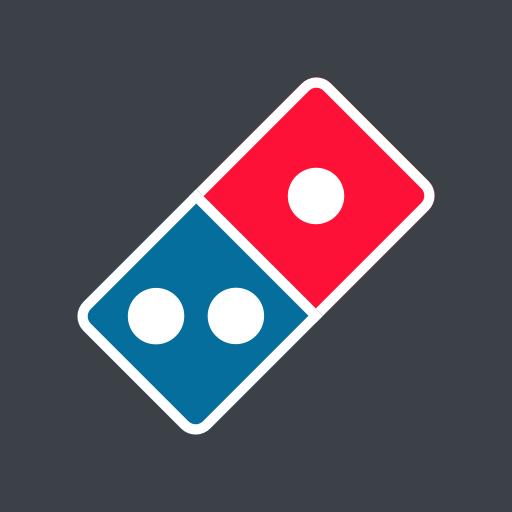Доминос Пицца – доставка пиццы за 30 минут