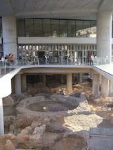 Photo: www.suspectblog.gr - Acropolis museum