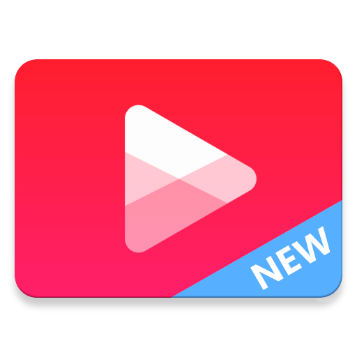 Free Songs & Free Music Videos (Download Now) Icon