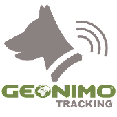 GEONIMO Tracking