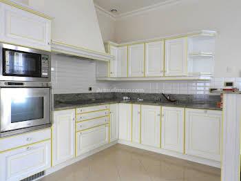 Maison 4 pièces 101,2 m2