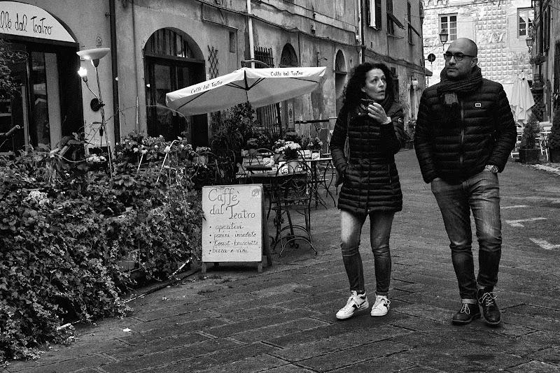 Caffè del Teatro di maurizio_longinotti