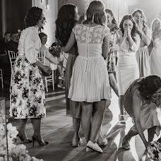 Wedding photographer Pavel Yudakov (yudakov). Photo of 30.06.2018