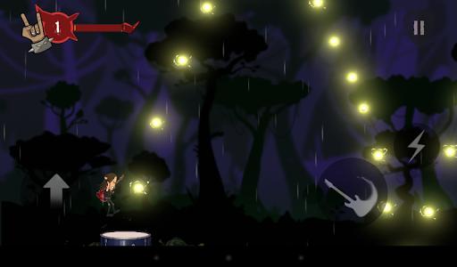 Sounds of Nightmare FREE 1.0 screenshots 9