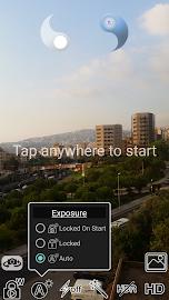 DMD Panorama Screenshot 2