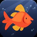 Sea Animals Puzzles! icon