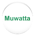 Muwatta in English