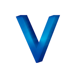App eVanquis APK for Windows Phone