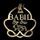 Babil Big Boss Download for PC Windows 10/8/7