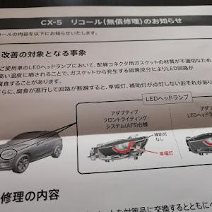 CX-5 KE2AWのカスタム事例画像 💵5💵さんの2020年03月29日12:31の投稿