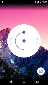 Blur Wallpaper v1.0.3