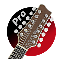 Tune Your Guitar PRO APK