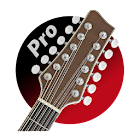 Tune Your Guitar PRO icon