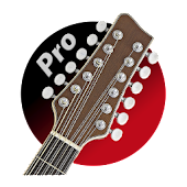 Tune Your Guitar PRO