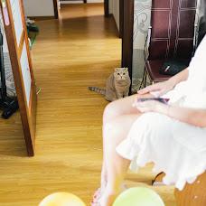 Свадебный фотограф Вера Смирнова (VeraSmirnova). Фотография от 03.01.2014