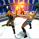 Download Bad Women Wrestling Rumble Game  Backyard Fighting For PC Windows and Mac