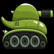 Tank Shooter Download on Windows