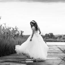 Wedding photographer Oleg Zakharchenko (photozaharol). Photo of 03.02.2017