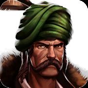 Kriege des Osmanischen Reiches