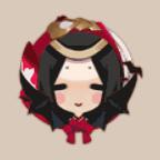 神秘・吸血姫