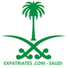 Expatriates Saudi Classified icon