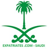 Expatriates Saudi Classified