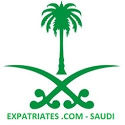 Expatriates Saudi Classified