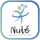 Nuté for PC-Windows 7,8,10 and Mac