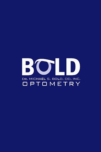Dr Micheal S Bold OD|玩商業App免費|玩APPs