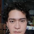 Foto de perfil de tolohmeo73