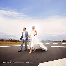 Wedding photographer Zee Zehan (zehan). Photo of 22.09.2015