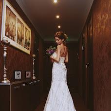 Wedding photographer Darya Mikheeva (Darlin). Photo of 13.02.2015
