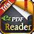 ezPDF Reader Free Trial logo