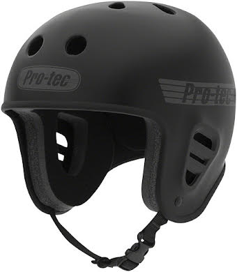Pro-Tec Full Cut Certified Helmet alternate image 6