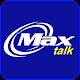 MaxTalk Dialer for PC-Windows 7,8,10 and Mac