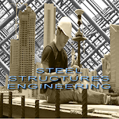Steel Structure Engineering