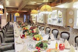 Ресторан Долма