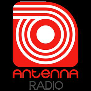 Antenna Radio download