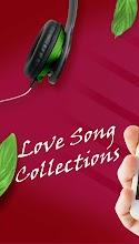 Love Song Collections screenshot thumbnail