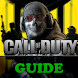 Guide For Call of daty