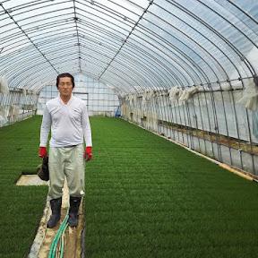 【緊急レポート】TOKIOと福島農家の絆は途切れてしまうのか「美味しい米を一緒に作ろうよ」