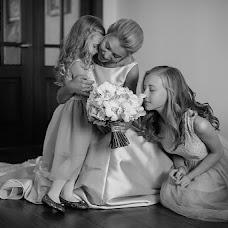 Wedding photographer Ekaterina Shestakova (Martese). Photo of 11.10.2017
